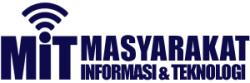 MIT Indonesia